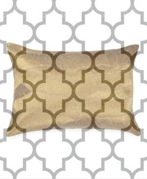 simple and stylish tricks can change your life decorative pillows rh pinterest com