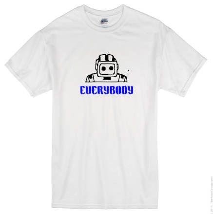 Logic T-shirts, Everybody, New Album,2017., Rapper Logic, Custom Logic T-shirts, Logic Fan Gear, Rattpack, Concert Shirts by TheMuzicallyInspired on Etsy