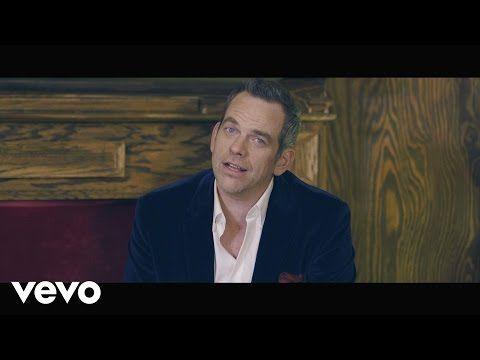 Les 10 plus belles chansons de Noël en vidéo de Joyeuses Fêtes