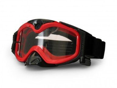HD VIDEO GOGGLES There are many types of camera's on the market that attach to a helmet or a machine. The problem with this is having to worry about tree branches and bushes knocking the camera off the helmet or machine. You also spend valuable riding time trying to make sure the camera is pointed in the right direction to record what you want to record. - See more at: http://go2ebuy.com/?product=impact-series-offroad-goggle-with-camera-hd-720p-red