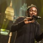 Kendrick Lamar – Live at Austin City Limits (Full Performance)