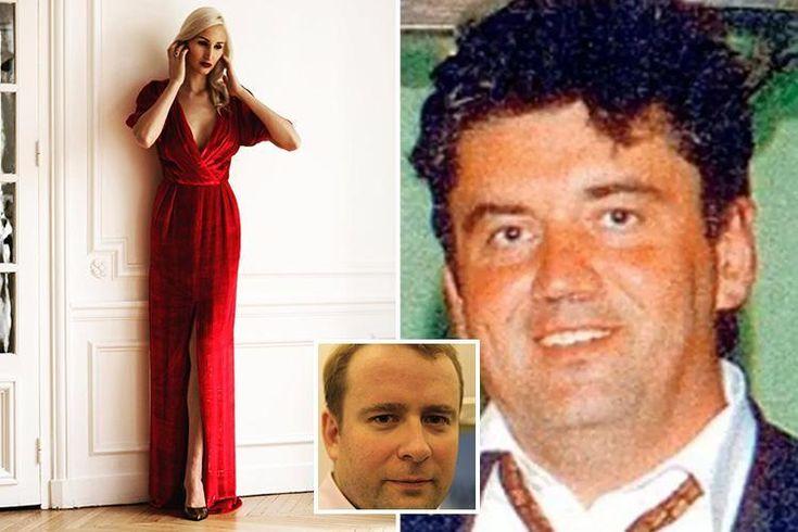 #Russian #billionaire #dies after taking #Viagra...