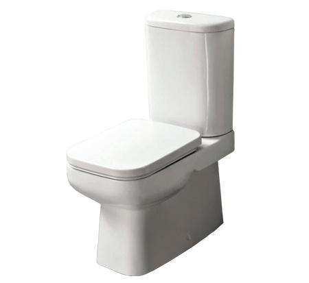Monica toilet suite $495 (discount available) @ Bathroom Warehouse