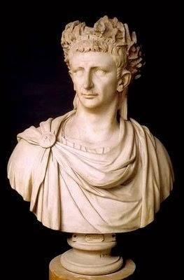 Lucio Domizio Enobarbo Nerone: l'imperatore con la nomea di incendiario