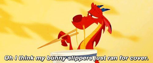 Disney Insults (GIFS) - Imgur