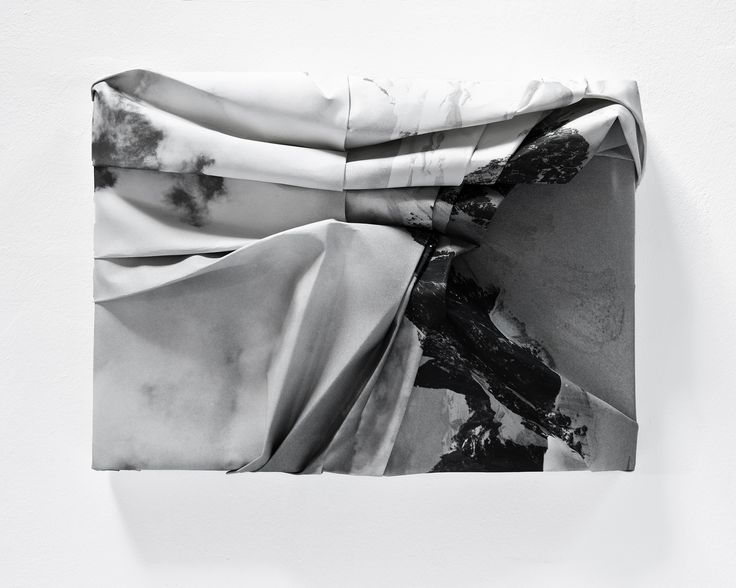 Nuages 02, Sylvie Bonnot, 2014, sculpture With Un-Spaced discover & acquire contemporary art works