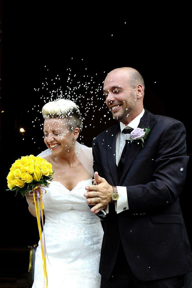 Ceremony - Studio DG Photographer: alcune gallerie di foto di matrimonio | http://www.diegogiusti.it/wedding-photo/#/la-cerimonia
