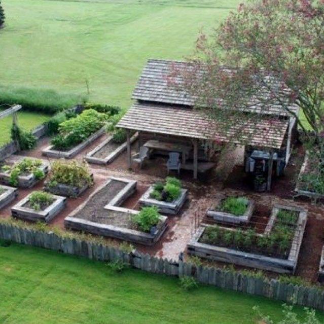 Potager Garden Blogs: 859 Best Garden Potager Parterres & Formal Images On