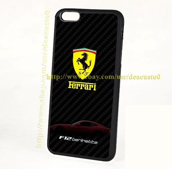 #New #Sport #Special #Christmas #Newyear #Gift #Birthday #Anniversary #Friend #Graduation #Fashion #Protector #Case #Luxury #Limited #Edition #Famous #High #Quality #Beauty #Style #Women #Men #Cheap #Valentine #Surprise #Design #Lamborghini #Ferrari #Ford #Mustang #Porsche #Subaru #Honda #Audi #Yamaha #Mercedez #Trend #Bestseller #Bestselling #Girl #Birth #Custom #Love #Amazing #Boy #Beautiful #Gallery #Couple #iPhone7 #iPhone7plus #iPhone8 #iPhone8plus #Samsung #Galaxy #S8 #S7 #Elegant…