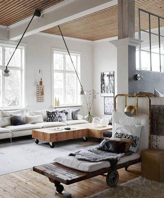 15 dreamy minimal interiors minimal interiors pinterest house rh pinterest com