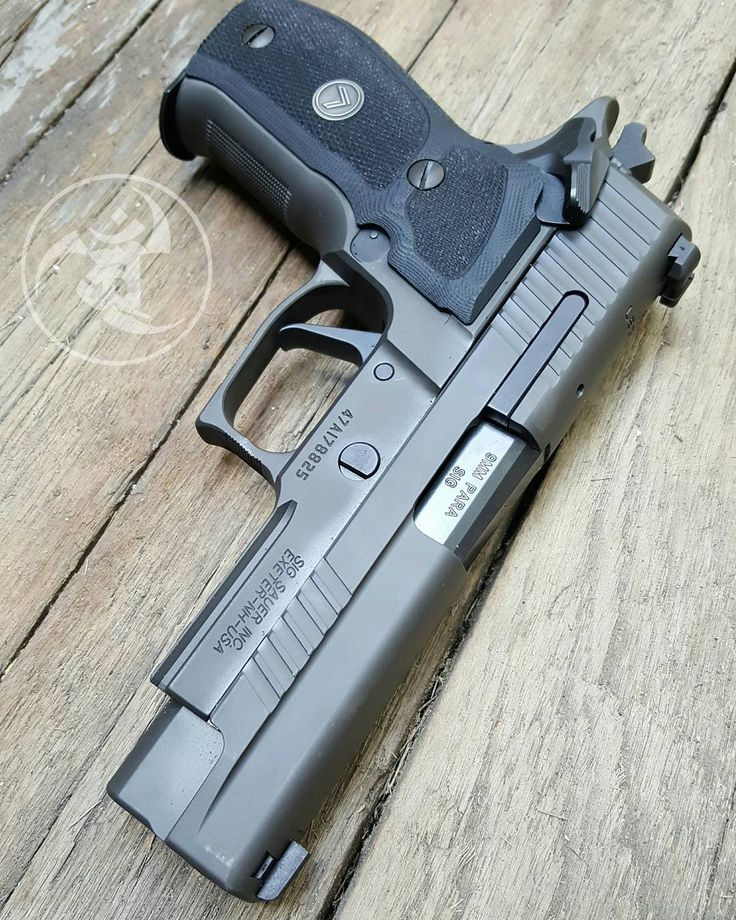 2211 best Guns images on Pinterest | Hand guns, Revolvers ...