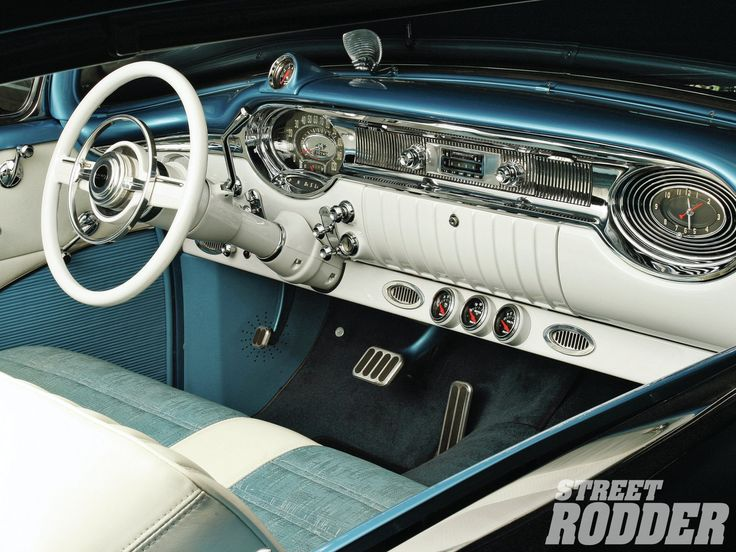 582 Best Interiors Images On Pinterest Car Interiors Cars And