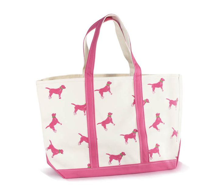 Buy tote bags online at Atticus Fox. Shop our bag range now.