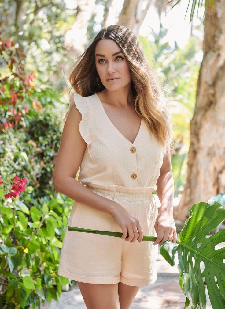♥️ Lc Lauren Conrad jean size 10 | Lauren conrad jeans, Lc