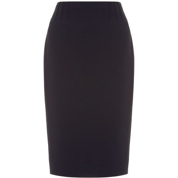 best 25 navy blue pencil skirt ideas on