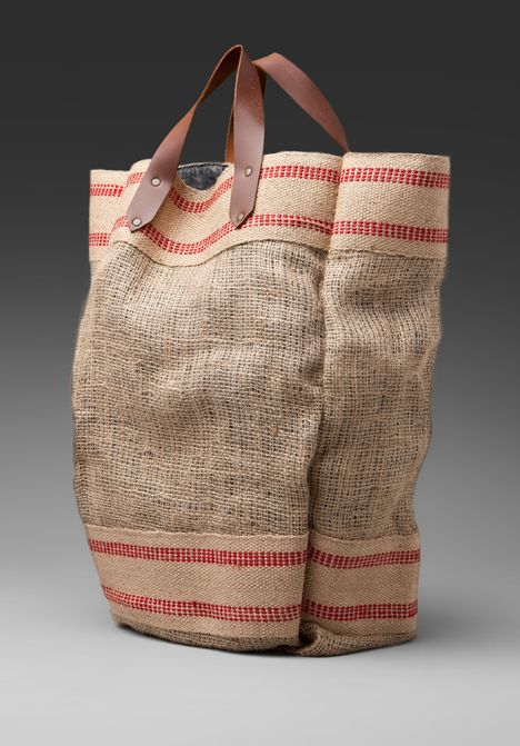 Tote Bag - Intercession by VIDA VIDA CEA6Mam6A