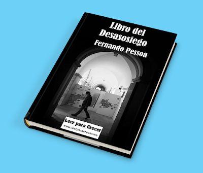 Mejores 242 imágenes de Libros en Pinterest
