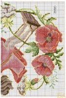 Gallery.ru / Фото #12 - Hadas de las Flores - anfisa1