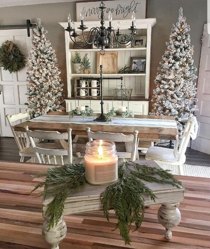 Pin By Susan Schiller-Myers On Holidays