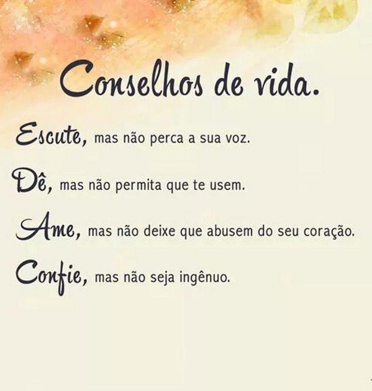 Regina Lia Artilheiro - Google+