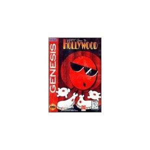 Spot Goes To Hollywood (Video Game)  http://234.powertooldragon.com/redirector.php?p=B000035XQO  B000035XQO