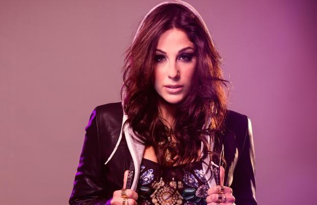 eurovision song malta