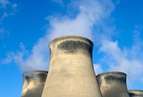 Non Renewable Resources