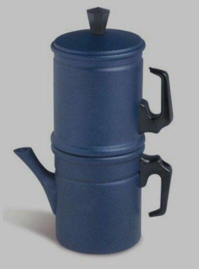 729 best Coffee -Moka Pot, Cafettiera Espresso, Italian Espresso Maker images on Pinterest ...