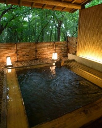 Best Honeymoon Destinations For 2015 - Where to Stay in Japan