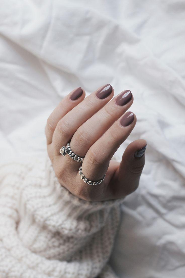 222 best nails images on Pinterest | Beleza, Nail art and Nail polish