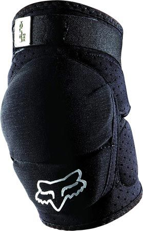 Best Mountain Bike Knee Pads And Elbow Pads Reviews In 2018 Best