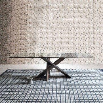 Tripode, tavolo di Miniforms | lartdevivre - arredamento online