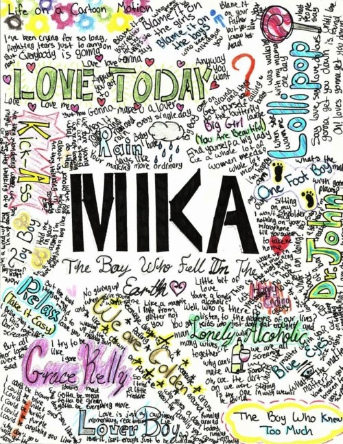 http://pinterest.com/search/?q=MIKA#Thank You.