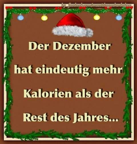 213 best Es weihnachtet sehr! images on Pinterest | Advent ...