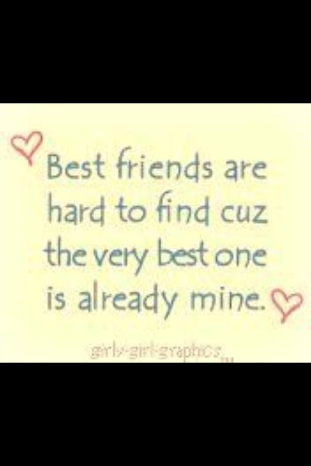 A Quote From Quotes Wallpapers Quotes Wallpaper Best Friend