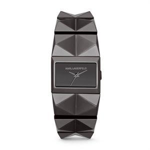 Karl Lagerfeld: 329€