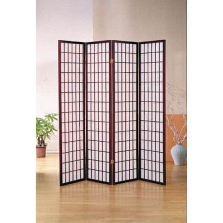 best 50 oriental room dividers ideas oriental room divider ideas rh pinterest com