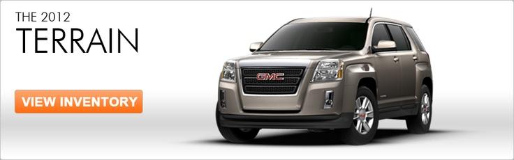 Buick GMC Berlin, VT | Capitol City Automart | New Buick GMC & Used Car Dealer