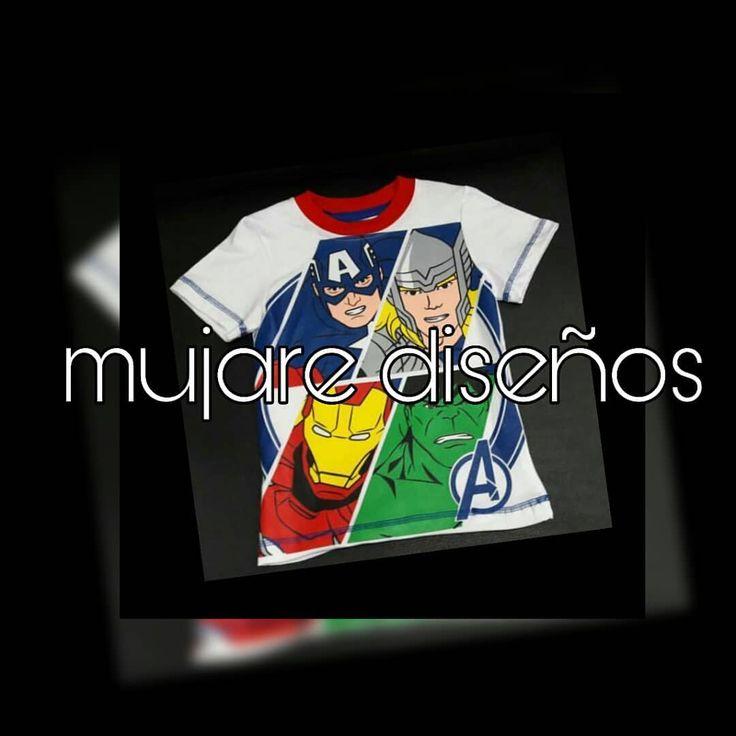 #superhéroes #superheroes #superheroinas #superman #spiderman #hombrearaña #hulk #ironman #sweater #frio #caracas #venezuela #vzla #marvel #niños #kids #fashion #fashionkids #modainfantil #moda #comics #franelas #franelaspersonalizadas