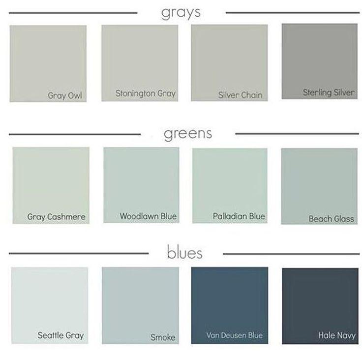 벤자민 무어에 관한 상위 25개 이상의 Pinterest 아이디어  벽 색깔 ...