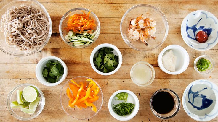 From time-saving prep tips to the pantry ingredients you need now, these chef-approved ideas will have you covered when company comes calling