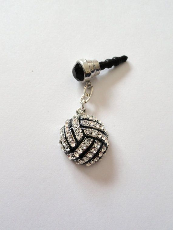 Hey, I found this really awesome Etsy listing at https://www.etsy.com/listing/123152528/volleyball