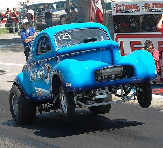 203 Best Images About Drag Racing On Pinterest
