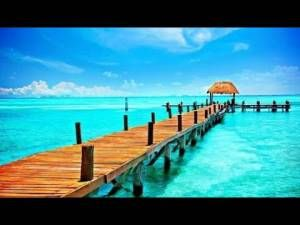 Luxury Lounge Music Mix HD Chill Out Deluxe Top Relax Lounge Relaxing …