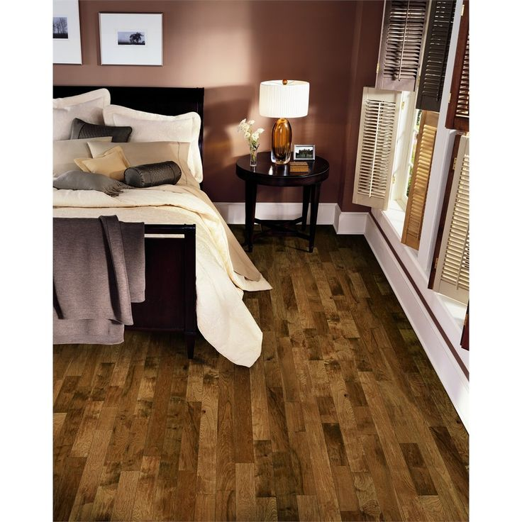 7 Best Images About Hardwood Floors On Pinterest: 1000+ Ideas About Hickory Hardwood Flooring On Pinterest