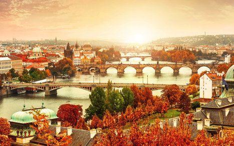 Prague City Breaks | Cheap City Breaks in Prague | Prague Holidays | European City Break Destinations,Weekend Short Breaks,Holidays,Budget Packages