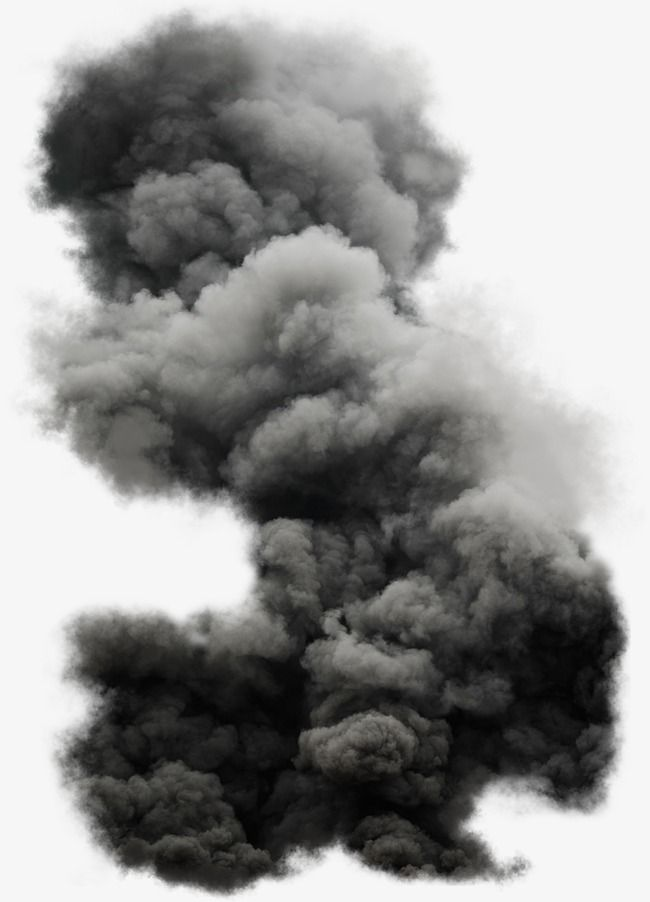 Smoke Smoke Cloud Smoke Elements Cloud Elements Smoke Clipart Smoke Clipart Black Background Images Background Images Hd Smoke Background