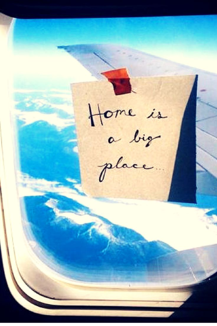 41 best cabin crew quotes images on pinterest