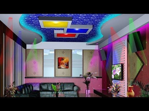 modern home false ceiling bedroom false ceiling lighting 2017 to rh pinterest com