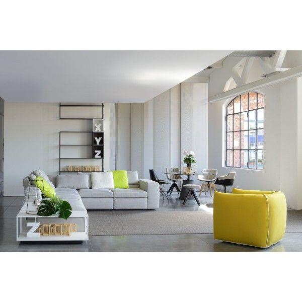 MDF Italia Flow Chair gepolsterter Stuhl mit Eichen Untergestell https://www.flinders.de/mdf-italia-flow-chair-gepolsterter-stuhl-mit-eichen-untergestell